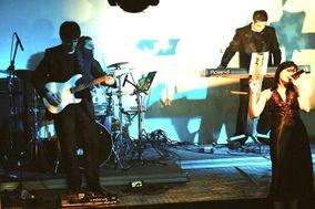 Banda La Musique