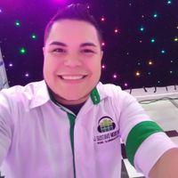 Gustavo Moreira