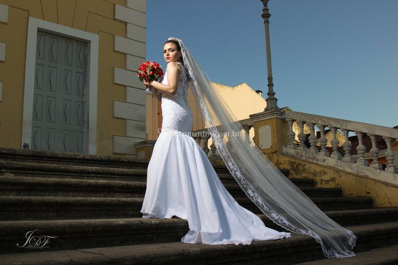 Potfólio Thash the Dress de Joana Darc Ferreira Fotografia