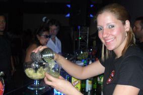 Moes Drink Bartenders