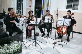 Assessoria Musical Strings