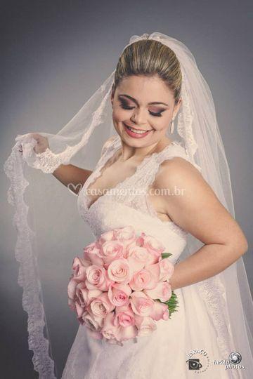 Noiva Marcela