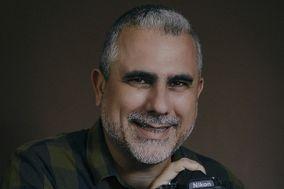 Cristiano Gabiatti