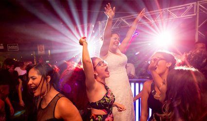 Chácara Recanto Miami Eventos