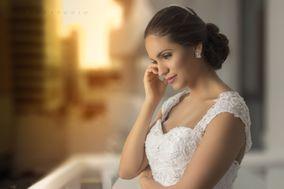 Gregostudio Photography