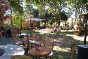 Reserva Santa Tereza