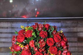 Celebrar - Arte Floral & Decorações