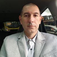 Alan Radica