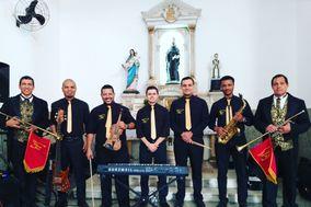 Grupo Harmonic Music