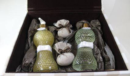 Dela Sens Perfumes Para Ambientes 1