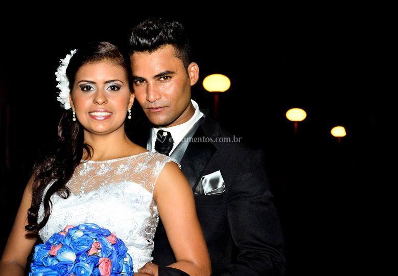 Casamento Luciano & Ricardo