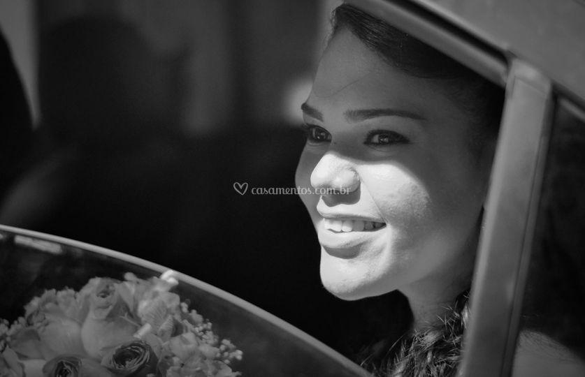 Casamento Vanessa