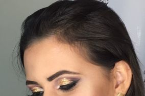 Danielle Contrera Make Up