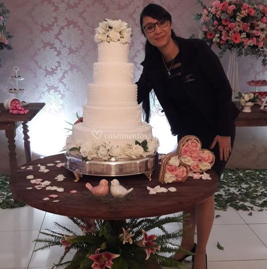 Casamento dezembro 2019