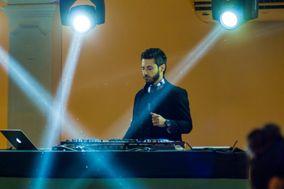 DJ Flayton