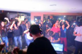 DJ Dan Crespo