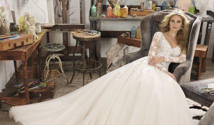 Alive Bridal 1