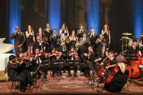 Celebrate Coral e Orquestra