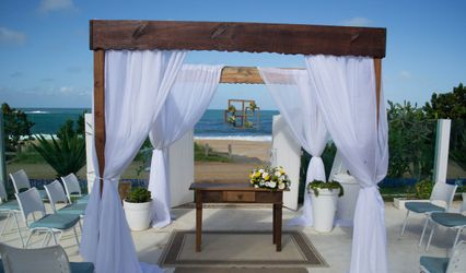Ydra Beach Club 1