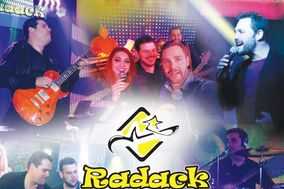 Banda Radack