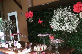 Buffet Di Oliveira's