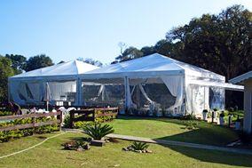Tendas Paraná