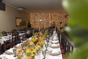 Mirandella Restaurante e Eventos