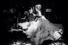 Dança dos Noivos - Professora e Coreógrafa Marina Franco
