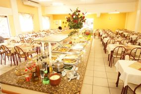 Definitivo Restaurante