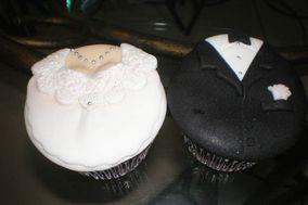 Viviane Martins Cake Designer