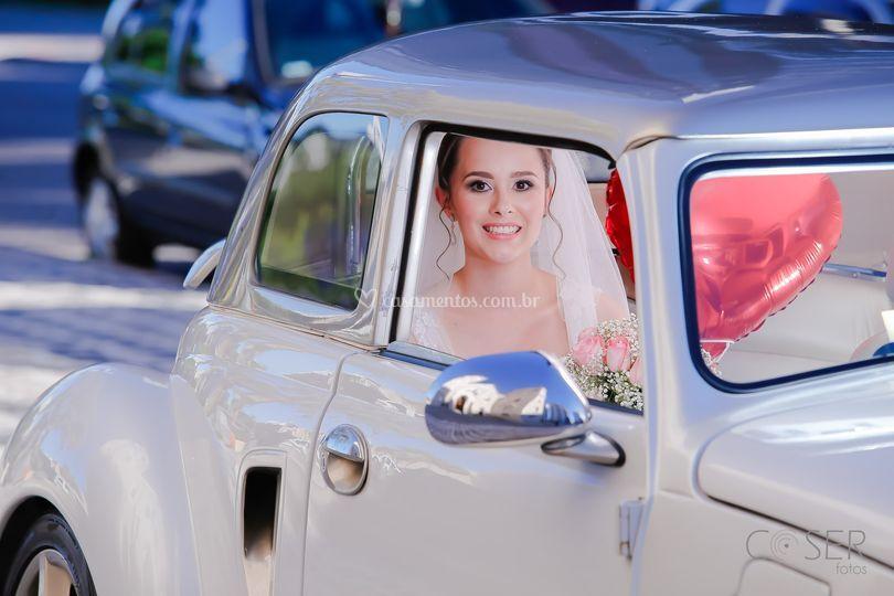 Noiva, casamento, noivos
