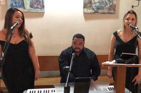 Crystal Vocal Trio