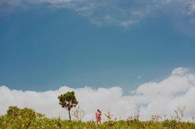 Daniel Rodrigues Fotografia