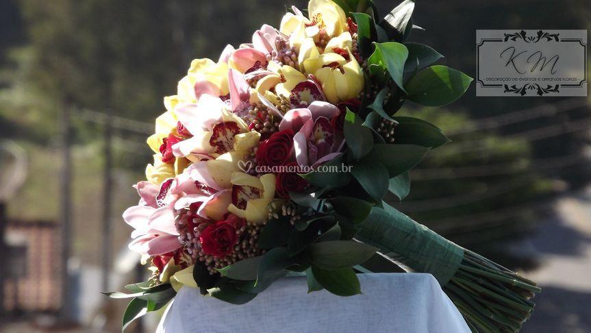 Orquídeas amoooooooooo
