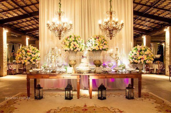 Mini weddings