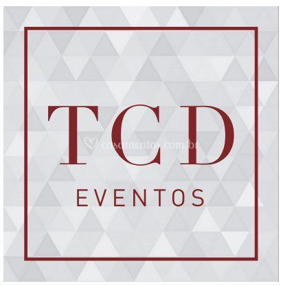TCD Eventos