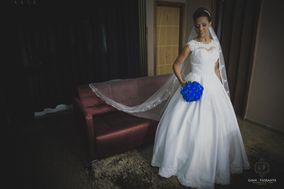 Gian Fiorante - Fotografia e Video de Casamento