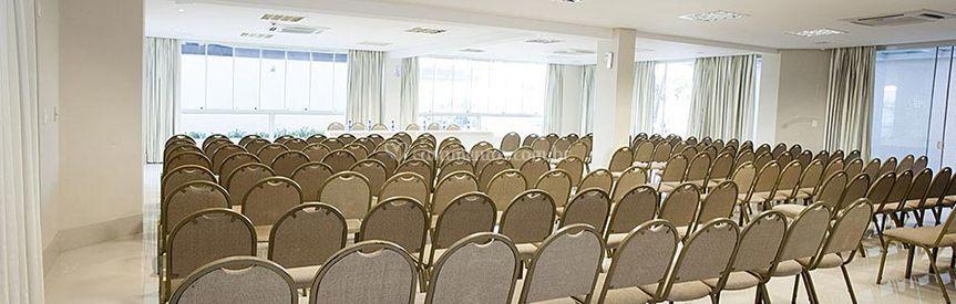 Sala evento
