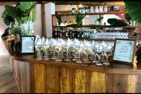 Sarau Bartenders