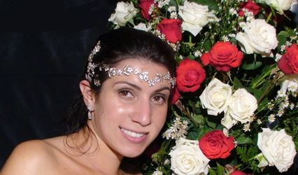 Luiz Rocha Filmagem