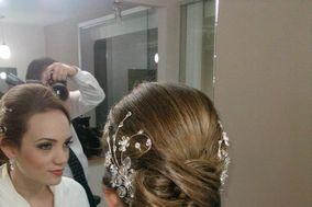 New Look Atelier de Beleza