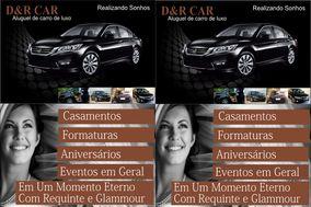 D&R Car