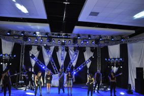 CIAF Eventos e Produções