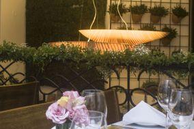 Pina Restaurante