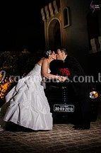 Votos Assessoria de Casamento