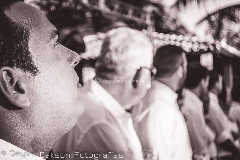 Deyve Dakson Fotografias
