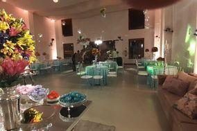Convida Festas e Eventos
