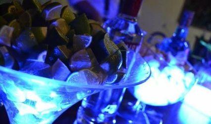 Ricardo Drinks
