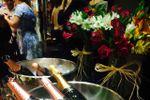 Champagne de Buffet Happy Night