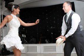 Danceria - Dança dos noivos